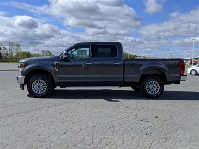 2020 F-250 Crew Cab 4x4, Pickup #T208082 - photo 7