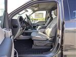 2020 F-250 Crew Cab 4x4, Pickup #T208082 - photo 15