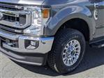 2020 F-250 Crew Cab 4x4, Pickup #T208082 - photo 9