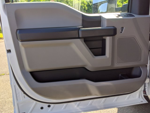 2020 F-350 Regular Cab DRW 4x2, PJ's Platform Body #T208094 - photo 16
