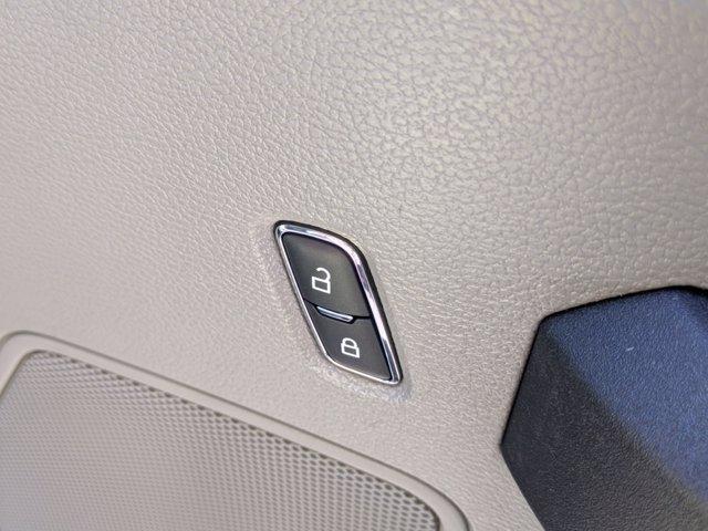 2020 F-350 Regular Cab DRW 4x2, PJ's Platform Body #T208094 - photo 34