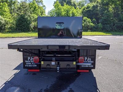 2020 F-350 Regular Cab DRW 4x2, PJ's Platform Body #T208094 - photo 30