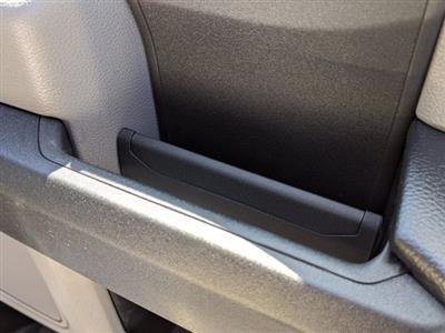 2020 F-350 Regular Cab DRW 4x2, PJ's Platform Body #T208094 - photo 33