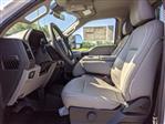 2020 F-350 Regular Cab DRW 4x2, PJ's Platform Body #T208094 - photo 21