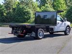 2020 F-350 Regular Cab DRW 4x2, PJ's Platform Body #T208094 - photo 2