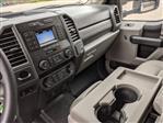 2020 Ford F-350 Crew Cab DRW RWD, Reading SL Service Body #T208096 - photo 26