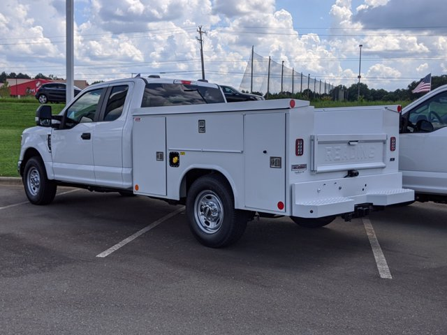 2020 Ford F-250 Super Cab RWD, Reading SL Service Body #T208125 - photo 5