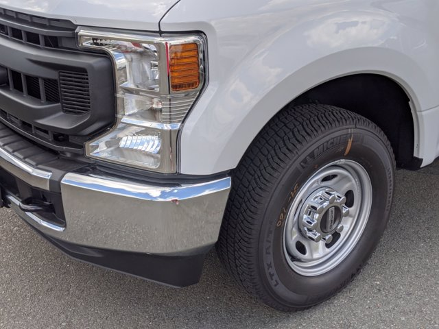 2020 Ford F-250 Super Cab RWD, Reading SL Service Body #T208125 - photo 9