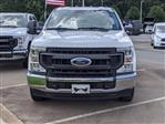 2020 Ford F-250 Super Cab RWD, Reading SL Service Body #T208125 - photo 8
