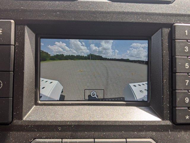 2020 Ford F-250 Super Cab RWD, Reading SL Service Body #T208138 - photo 19