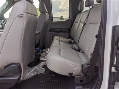 2020 Ford F-250 Super Cab RWD, Reading SL Service Body #T208138 - photo 24