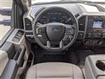 2020 Ford F-250 Super Cab RWD, Reading SL Service Body #T208138 - photo 25
