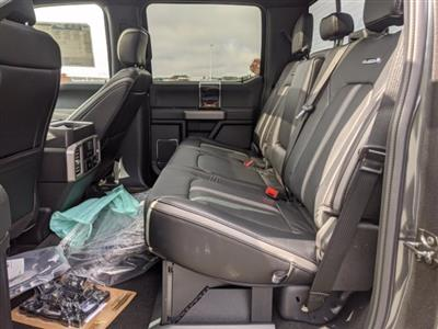 2020 Ford F-250 Crew Cab 4x4, Pickup #T208146 - photo 30