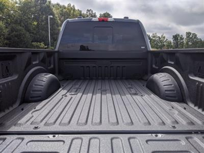 2020 Ford F-250 Crew Cab 4x4, Pickup #T208146 - photo 33