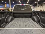 2020 Ford F-250 Crew Cab 4x4, Pickup #T208162 - photo 30