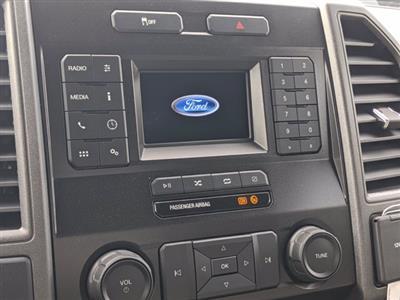 2020 Ford F-450 Regular Cab DRW RWD, PJ's Dovetail Landscape #T208165 - photo 20