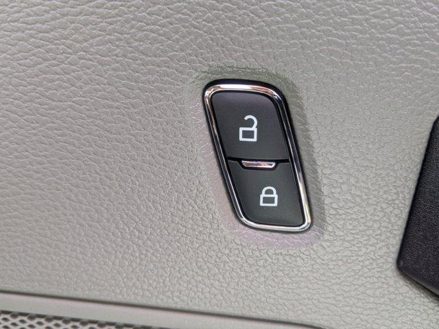 2020 Ford F-550 Regular Cab DRW RWD, PJ's Platform Body #T208166 - photo 30