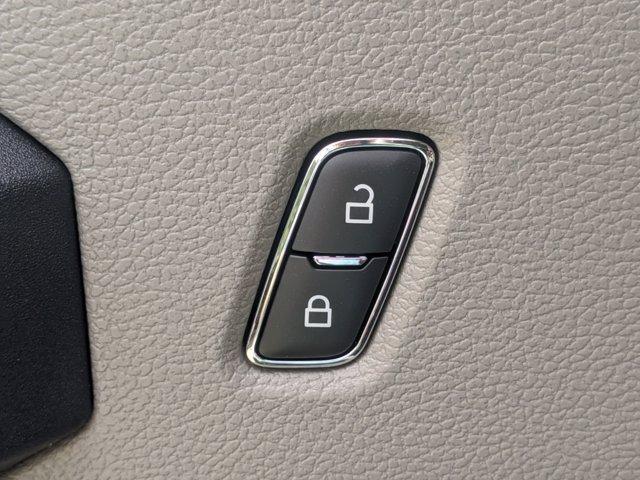 2020 Ford F-550 Regular Cab DRW 4x2, PJ's Platform Body #T208167 - photo 12