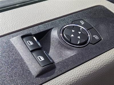2020 Ford F-550 Regular Cab DRW 4x2, PJ's Platform Body #T208167 - photo 10