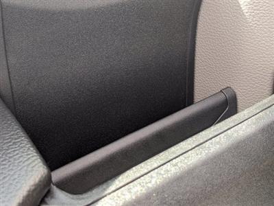 2020 Ford F-550 Regular Cab DRW 4x2, PJ's Platform Body #T208167 - photo 11