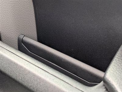2020 Ford F-550 Regular Cab DRW 4x2, PJ's Platform Body #T208167 - photo 29