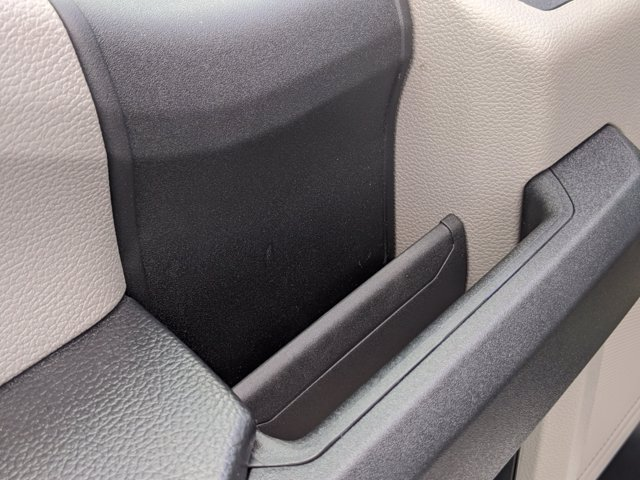 2020 Ford F-550 Regular Cab DRW RWD, PJ's Platform Body #T208168 - photo 12