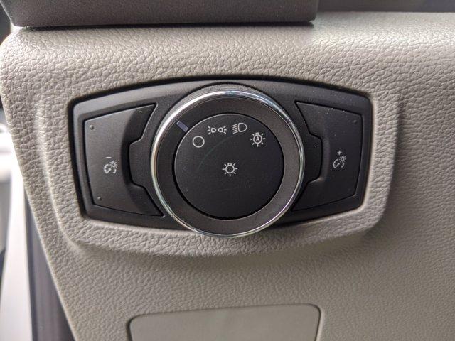 2020 Ford F-550 Regular Cab DRW RWD, PJ's Platform Body #T208168 - photo 16
