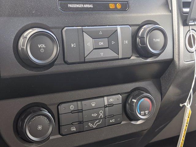 2020 Ford F-550 Regular Cab DRW RWD, PJ's Platform Body #T208168 - photo 22