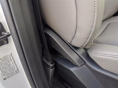 2020 Ford F-550 Regular Cab DRW RWD, PJ's Platform Body #T208168 - photo 31