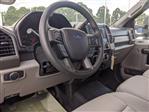 2020 Ford F-550 Regular Cab DRW RWD, PJ's Platform Body #T208168 - photo 23