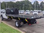 2020 Ford F-550 Regular Cab DRW RWD, PJ's Platform Body #T208168 - photo 2