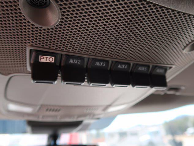 2020 Ford F-550 Regular Cab DRW 4x2, PJ's Platform Body #T208187 - photo 15
