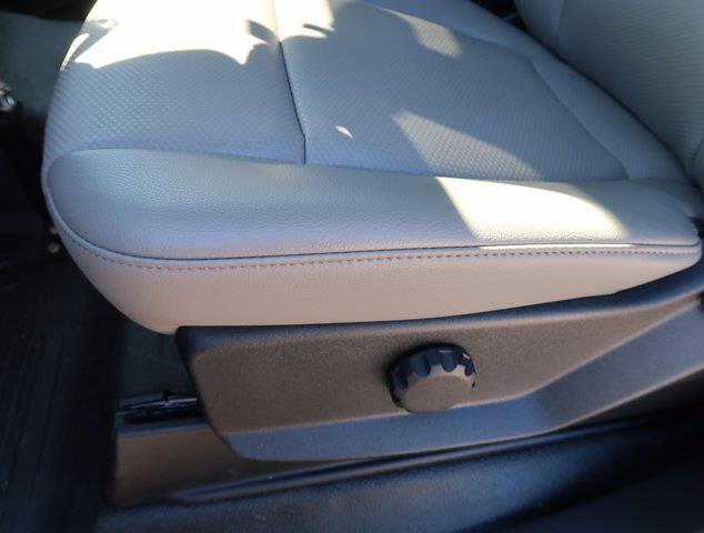 2020 Ford F-550 Regular Cab DRW 4x2, PJ's Platform Body #T208187 - photo 8