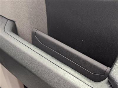 2020 Ford F-550 Regular Cab DRW 4x2, PJ's Platform Body #T208187 - photo 28
