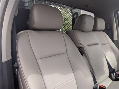 2020 Ford F-550 Regular Cab DRW 4x2, PJ's Platform Body #T208187 - photo 31