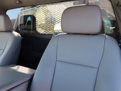 2020 Ford F-550 Regular Cab DRW 4x2, PJ's Platform Body #T208187 - photo 7