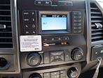 2020 Ford F-550 Regular Cab DRW 4x2, PJ's Platform Body #T208187 - photo 10