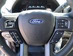 2020 Ford F-550 Regular Cab DRW 4x2, PJ's Platform Body #T208187 - photo 16
