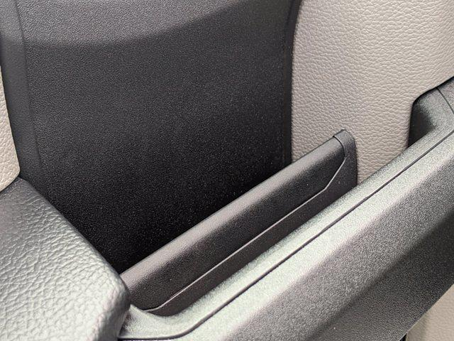 2020 Ford F-550 Regular Cab DRW 4x2, PJ's Platform Body #T208201 - photo 15
