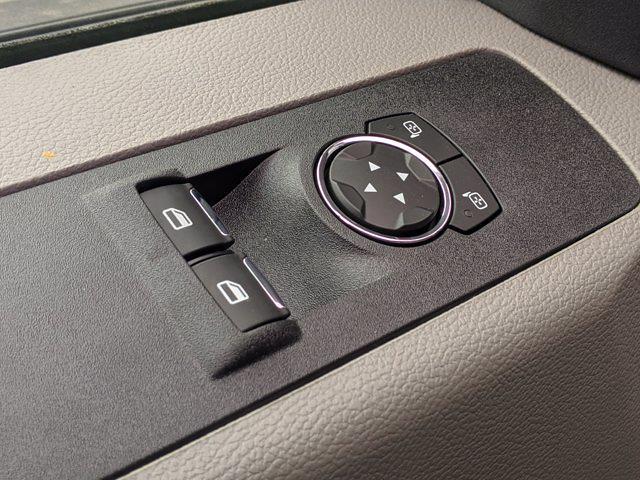 2020 Ford F-550 Regular Cab DRW 4x2, PJ's Platform Body #T208201 - photo 16