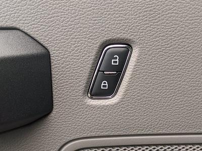 2020 Ford F-550 Regular Cab DRW 4x2, PJ's Platform Body #T208201 - photo 17