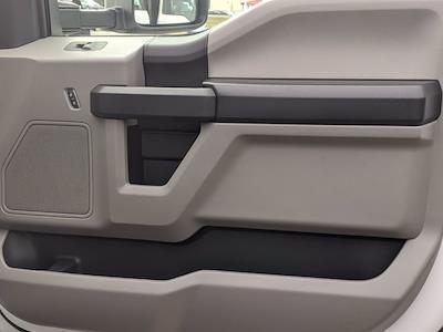 2020 Ford F-550 Regular Cab DRW 4x2, PJ's Platform Body #T208201 - photo 30