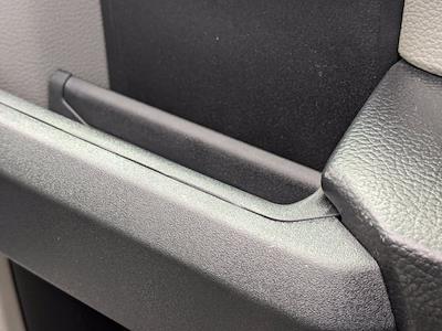 2020 Ford F-550 Regular Cab DRW 4x2, PJ's Platform Body #T208201 - photo 33