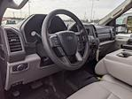 2020 Ford F-550 Regular Cab DRW 4x2, PJ's Platform Body #T208201 - photo 27