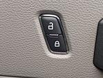 2020 Ford F-550 Regular Cab DRW 4x2, PJ's Platform Body #T208201 - photo 32