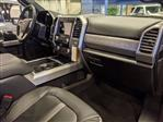 2020 Ford F-250 Crew Cab 4x4, Pickup #T208204 - photo 40