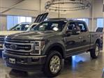 2020 Ford F-250 Crew Cab 4x4, Pickup #T208204 - photo 1