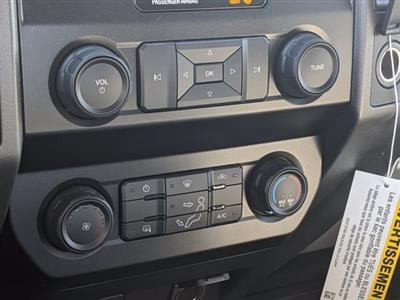 2020 Ford F-550 Regular Cab DRW 4x2, PJ's Landscape Dump #T208214 - photo 24