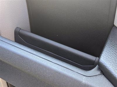 2020 Ford F-550 Regular Cab DRW 4x2, PJ's Landscape Dump #T208214 - photo 31