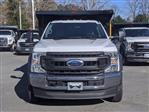 2020 Ford F-550 Regular Cab DRW 4x2, PJ's Landscape Dump #T208214 - photo 8